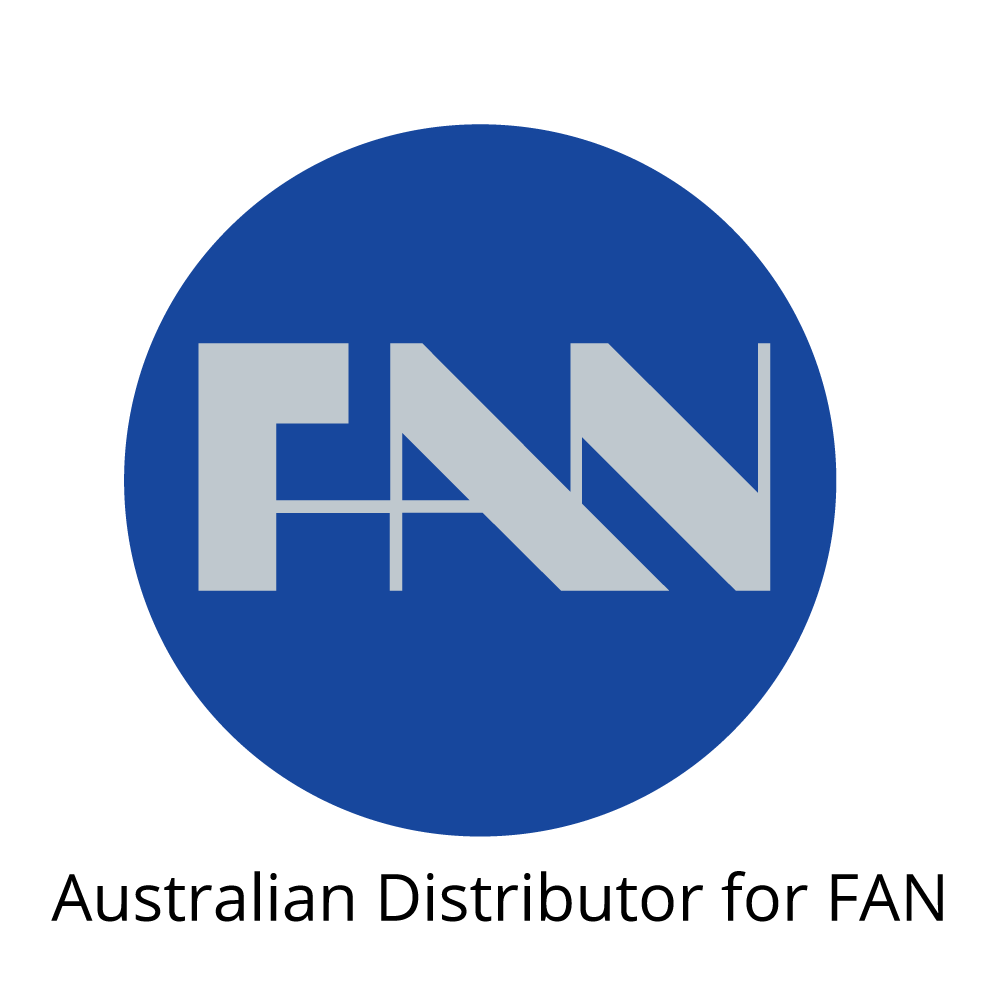 FAN-Distributor-logo.png